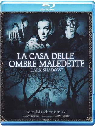Dark Shadows - La casa delle ombre maledette (1971)