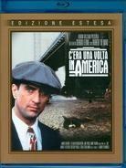 C'era una volta in America (1984) (Extended Edition)