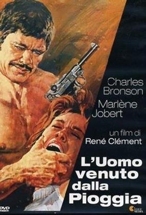 L'uomo venuto dalla pioggia (1970)