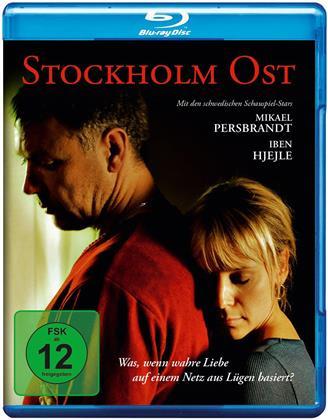 Stockholm Ost (2011)