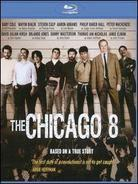 The Chicago 8 (2011)