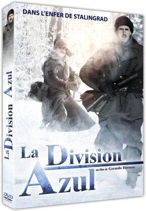 La Division Azul (2011)