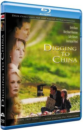 Digging to China (1998)