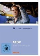 Drive (2011) (Grosse Kinomomente)