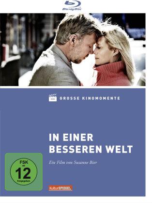 In einer besseren Welt (2010) (Grosse Kinomomente)