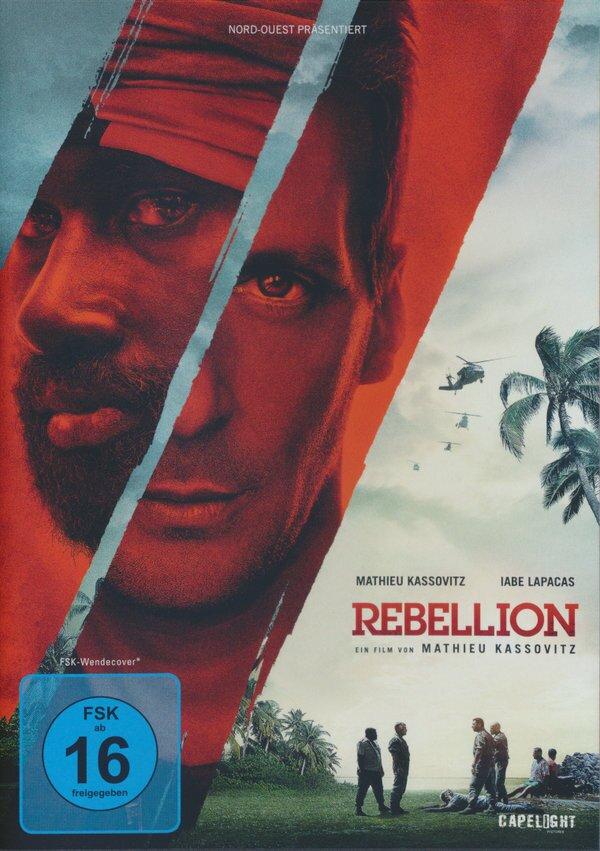 Rebellion (2011)