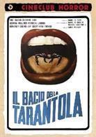 Il bacio della tarantola - (Cineclub Horror) (1976)