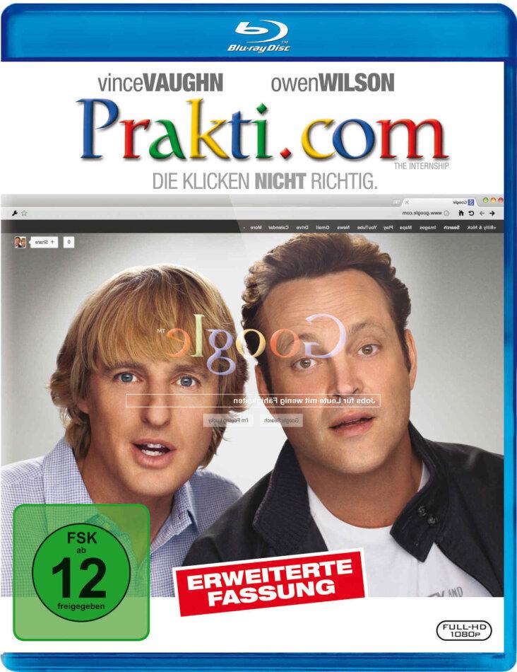 Prakti.com (2013)