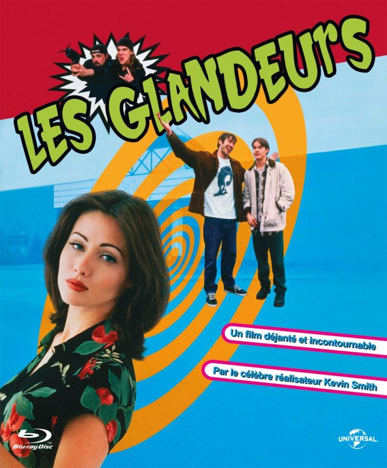 Les glandeurs (1995)
