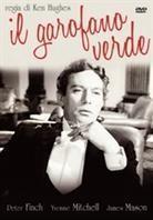 Il garofano verde - The Trials of Oscar Wilde (1960)