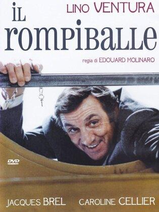 Il rompiballe (1973)