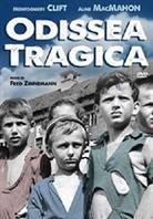 Odissea tragica - The Search (1948)