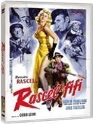 Rascel - Fifi