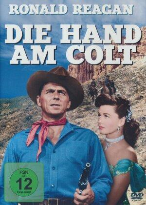 Die Hand am Colt (1953)