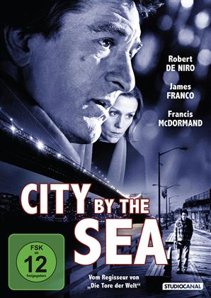 City by the sea (2002) (Neuauflage)