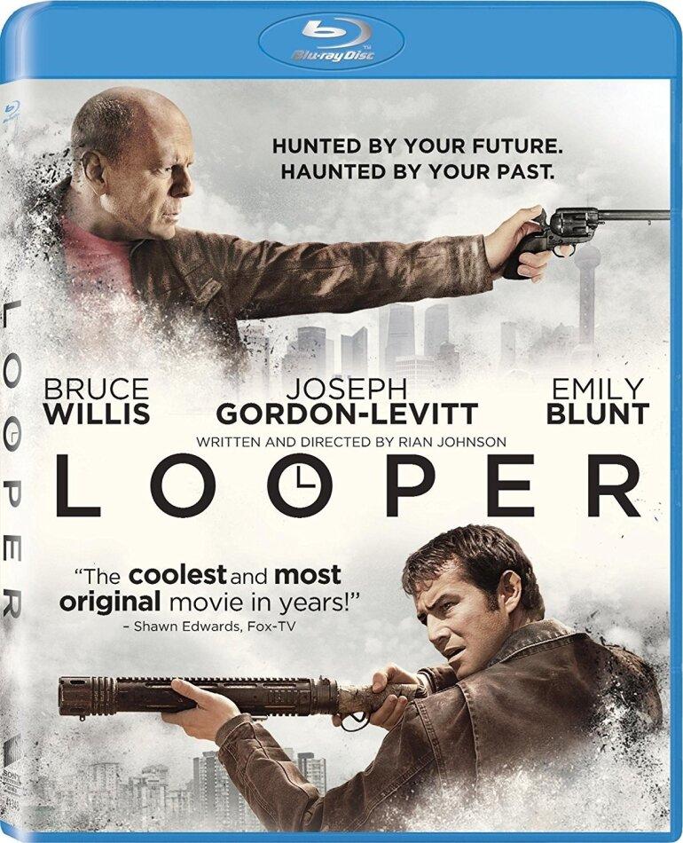 Looper 2012 Cede Com