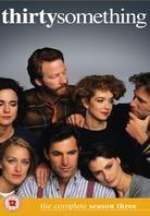 Thirtysomething - Season 3 (6 DVDs)