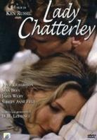Lady Chatterley (1992)