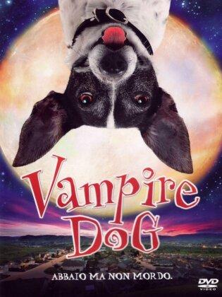 Vampire Dog (2012)