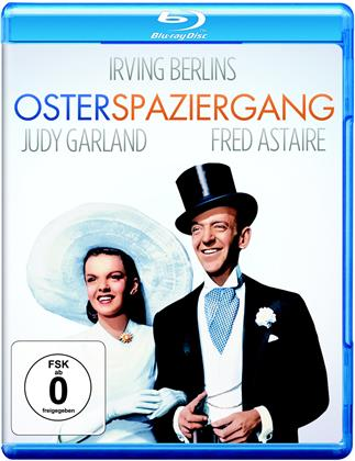 Osterspaziergang (1948)