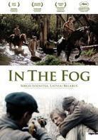 In the fog - Dans la brume