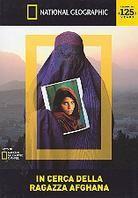 National Geographic - In cerca della ragazza afghana