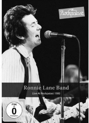 Lane Ronnie - Live at Rockpalast