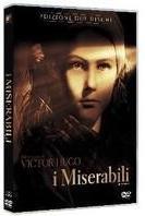 I Miserabili (1935) (2 DVDs)