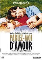 Parlez-moi d'amour (2001)