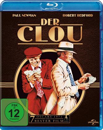 Der Clou (1973)