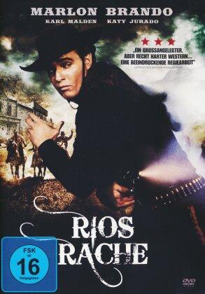 Rios Rache (1961)
