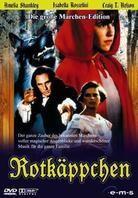 Rotkäppchen (1988)