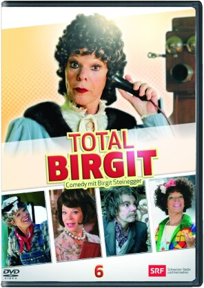 Total Birgit 6