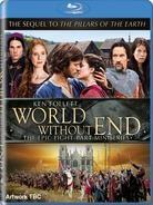 World Without End (2012) (2 Blu-rays)