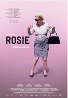 Rosie (2012)