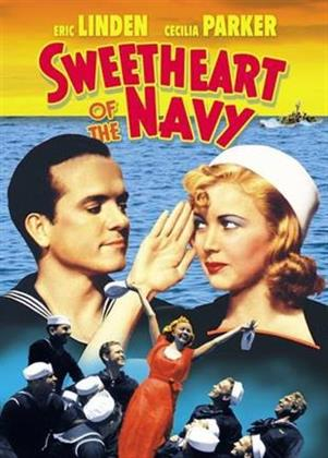 Sweetheart of the Navy (s/w)