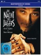 Die Nacht des Jägers - (Masterpieces of Cinema) (1955) (Blu-ray + DVD)