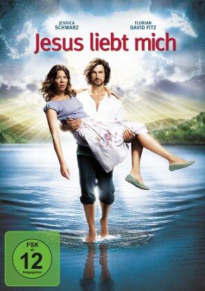 Jesus liebt mich (2012)