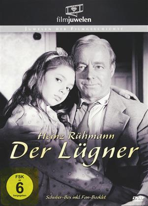 Der Lügner (1961) (Filmjuwelen)