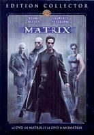 Matrix (1999) (Collector's Edition, 2 DVDs)