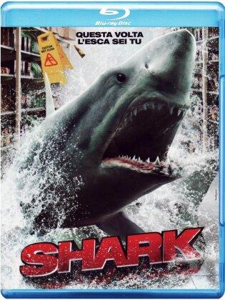 Shark (2012)