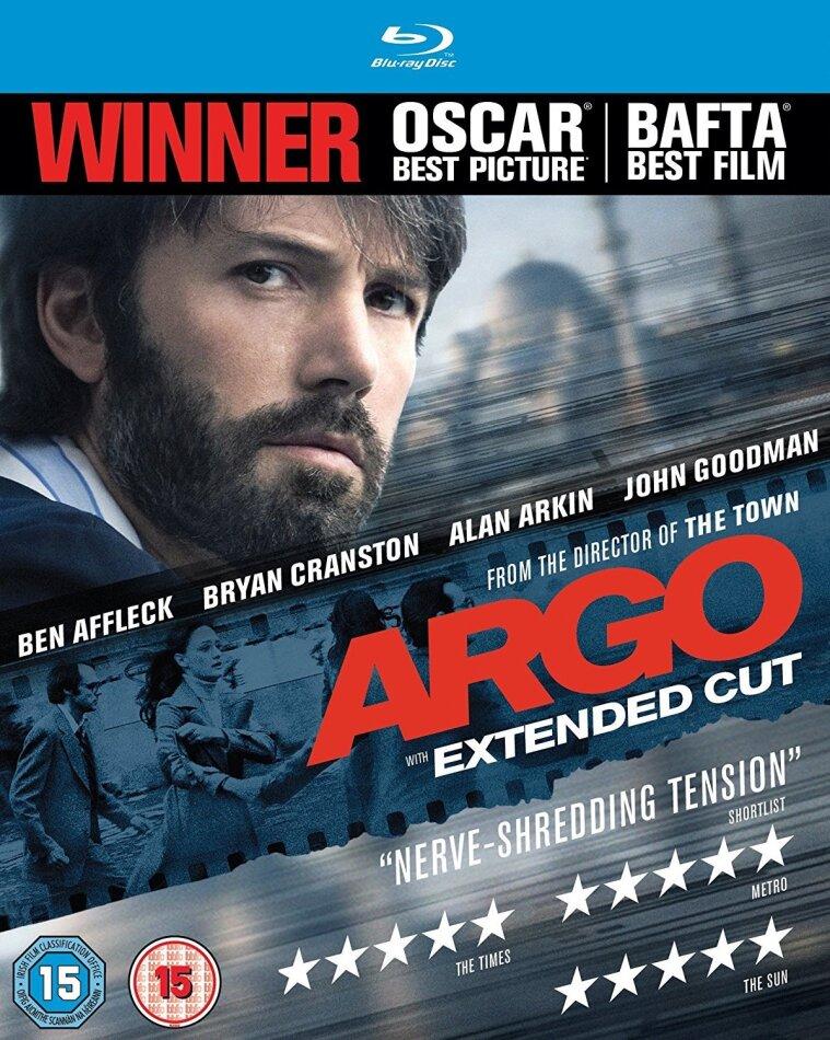 Argo 2012 Cede Com
