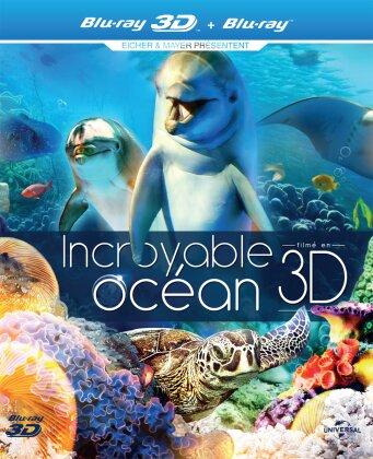 Incroyable Ocean