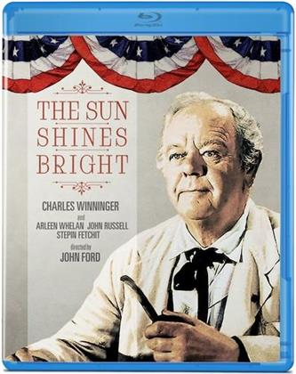 Sun Shines Bright - Sun Shines Bright / (B&W Rmst) (1953) (Remastered)