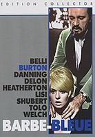 Barbe-Bleue (1972) (Collector's Edition, 2 DVDs)