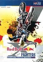 Red Bull X-Fighters - International Freestyle Motocross 2011 (Red Bull Media House) (2011)