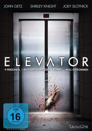 Elevator (2011)