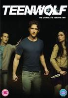 Teen Wolf - Season 2 (3 DVDs)
