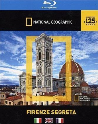 National Geographic - Firenze segreta (2009)