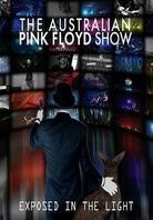 The Australian Pink Floyd Show - Exposed In The Light
